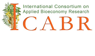 ICABR Conference 2021 – Call for abstracts